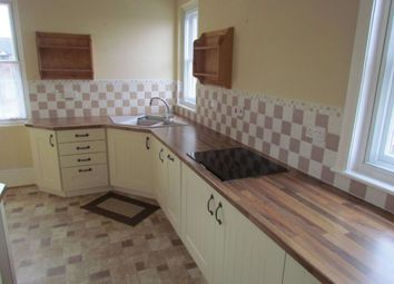 Thumbnail 1 bedroom flat for sale in The Limes, London Road, Halesworth