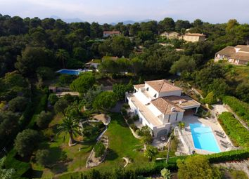 Thumbnail 5 bed villa for sale in Nice, 06000, France