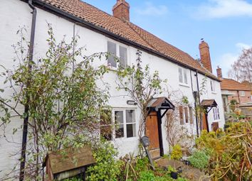 Thumbnail 2 bed cottage to rent in Stradbrook, Bratton, Westbury