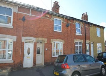 Thumbnail 2 bed property to rent in Barnwell Street, Kettering