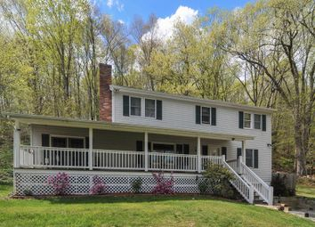Thumbnail 5 bed property for sale in 257 Farm To Market Road Brewster, Brewster, New York, 10509, United States Of America