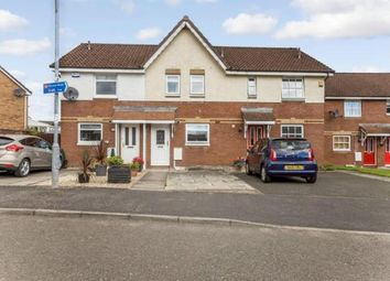 Thumbnail 2 bed property for sale in Fyne Crescent, Larkhall, South Lanarkshire