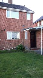 Thumbnail 1 bedroom flat to rent in Grosvenor Gardens, Boscombe, Bournemouth