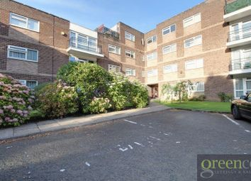Thumbnail 2 bed flat to rent in Park Lane, Salford