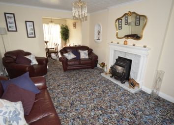 Thumbnail 5 bed detached house for sale in Bowness Road, Dalton-In-Furness