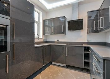 Thumbnail 1 bed maisonette for sale in Neville Road, East Croydon, Surrey