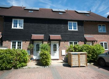 Thumbnail 3 bedroom property for sale in Colonels Lane, Boughton-Under-Blean, Faversham