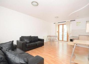 Thumbnail 2 bed flat to rent in 2 Leadmill Street, Sheffield
