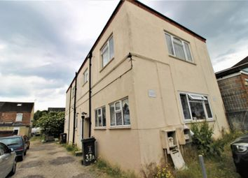 Thumbnail 5 bed flat for sale in Deacon Street, Swindon