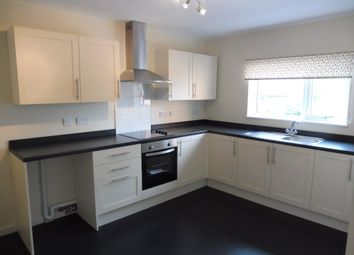 Thumbnail 2 bed flat to rent in Fox Hollies Road, Acocks Green, Birmingham