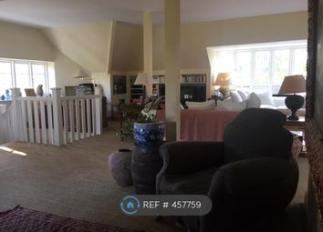 Thumbnail 1 bed terraced house to rent in Wadham Gardens, London