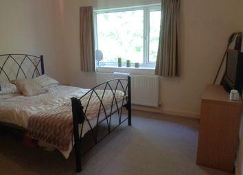 Thumbnail 2 bed flat to rent in Kirkstall Lane, Leeds