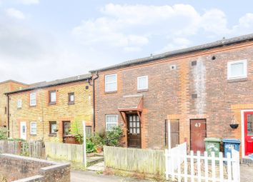 Thumbnail 2 bed property for sale in Hartington Close, Sudbury, Harrow