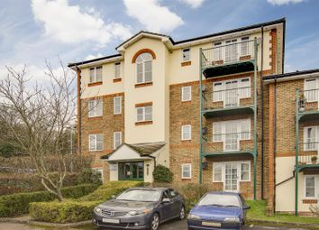 Thumbnail 2 bed flat for sale in Alexandra Park, Queen Alexandra Road, High Wycombe