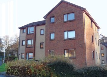 Thumbnail Studio to rent in Cowal Crescent, Glenrothes, Fife