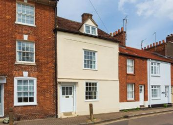 3 bed town house for sale in Thames Street, Abingdon OX14