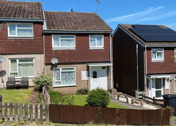 Thumbnail 3 bed terraced house for sale in Winslow Road, Bromyard