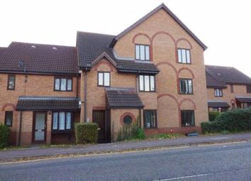 Thumbnail 1 bed flat to rent in Apple Tree Close, Leighton Buzzard
