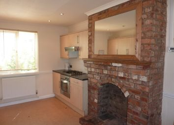 Thumbnail Room to rent in Hafren Close, Shrewsbury