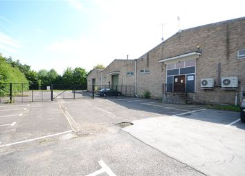 Thumbnail Light industrial to let in Newtown Road, Henley-On-Thames
