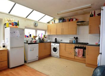 Thumbnail 4 bedroom end terrace house to rent in Ardshiel Close, Bemish Road, London