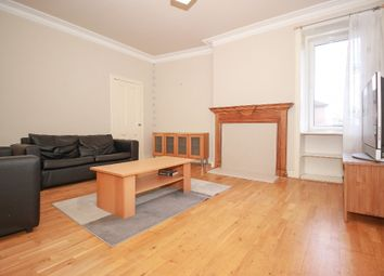 1 bed flat to rent in Albion Road, Easter Road, Edinburgh EH7