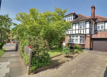 6 bed detached house for sale in Northwick Circle, Kenton, Middlesex HA3