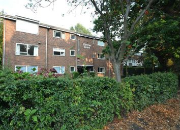 Thumbnail 1 bedroom flat for sale in London Road, Leicester