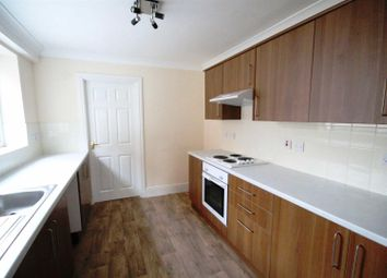 Thumbnail 3 bed terraced house to rent in Valley Terrace, Howden Le Wear, Crook