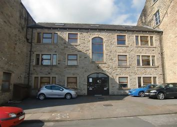 Thumbnail 1 bed flat to rent in The Old Engine House, Ramsbottom, Bury
