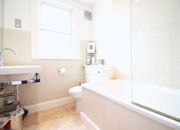 Thumbnail 1 bedroom property to rent in Lenham Road, Sutton