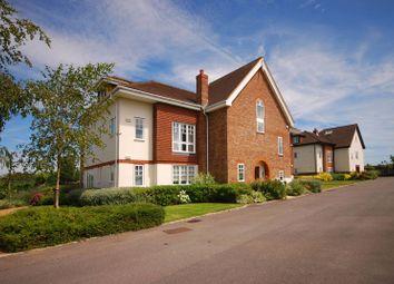 Thumbnail 2 bed flat to rent in Burpham Lane, Burpham