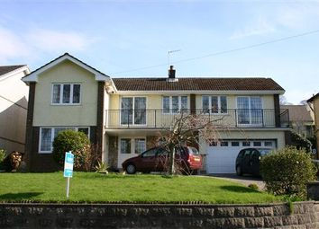 4 bed detached house for sale in Woodlea Villas, Main Road, Crosby, Isle Of Man IM4