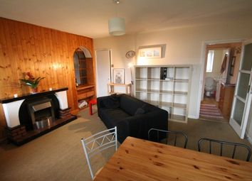 Thumbnail 3 bed flat to rent in St Saviours Estate, London