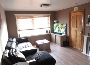 Thumbnail 3 bed flat to rent in Provost Rust Drive, Aberdeen