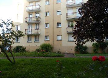 Thumbnail 3 bed apartment for sale in Pays De La Loire, Sarthe, Le Mans