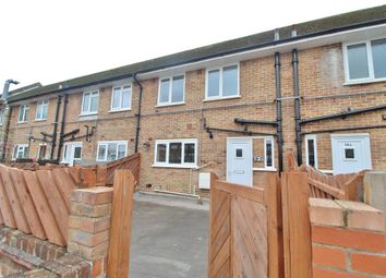 Thumbnail 3 bedroom maisonette for sale in Park Parade, Havant
