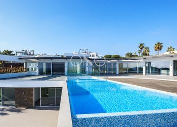 Thumbnail 5 bed villa for sale in Vale Do Lobo Resort, Vale Do Lobo, 8135-864 Loulé, Portugal