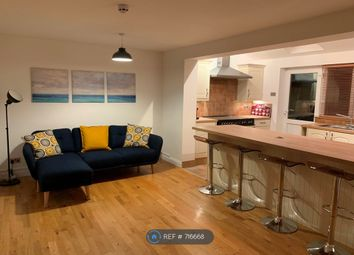 Room to rent in Briar Close, Banbury OX16