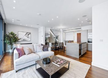 Finchley Road, Swiss Cottage, London NW3 property