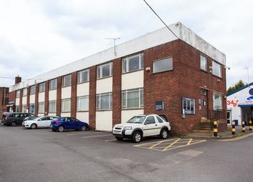 Thumbnail Office to let in Bilton Industrial Estate, Humber Avenue, Coventry