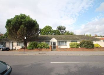 Thumbnail 7 bed bungalow to rent in Brickfield Road, Thornton Heath
