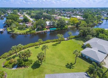 Thumbnail Property for sale in 4606 Herman Cir, Port Charlotte, Florida, United States Of America