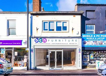 Thumbnail Property to rent in Bradshawgate, Leigh, Lancashire