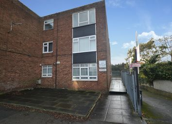 Thumbnail 1 bed flat for sale in Lowther Court, Sandy Lane, Prestwich, Manchester