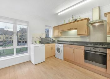 Thumbnail 4 bed terraced house to rent in Waveney Close, Wapping, London