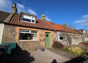 Thumbnail 2 bed terraced house for sale in Main Street, Dairsie