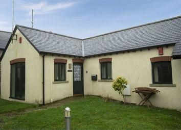 Thumbnail 2 bed semi-detached bungalow for sale in Sandy Haven, St Ishmaels, Sandy Haven, St Ishmaels, Haverfordwest, Pembrokeshire