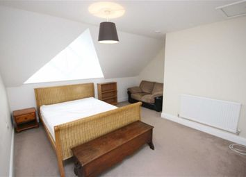 Thumbnail 4 bedroom town house for sale in The Marlestones, The Mall, Swindon, Wiltshire
