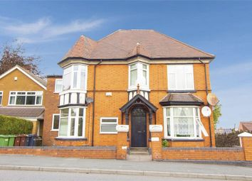 Thumbnail 4 bed detached house for sale in Goldthorn Hill, Wolverhampton, West Midlands